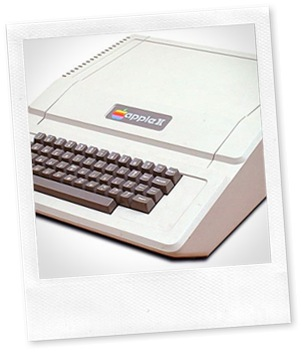 appleii-right