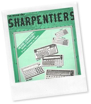 sharpentiers_08