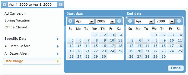 So hard to have a date – Eltit Golb